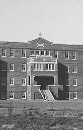 Digital archives of Alberta residential schools may serve educational role
