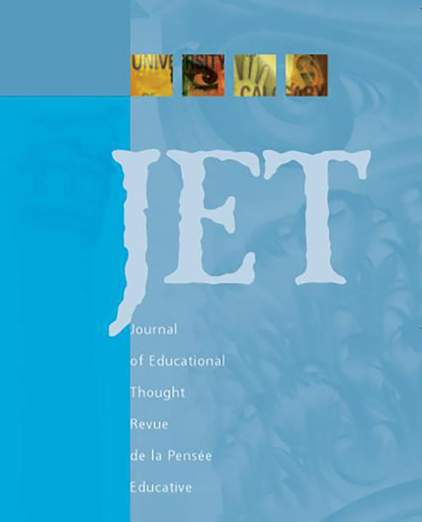 JET Cover