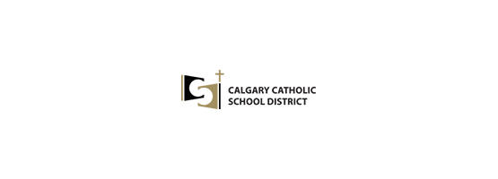 Calgary Catholic School