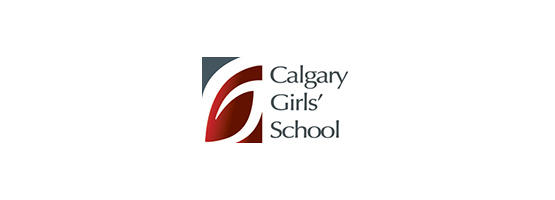 Calgary Girls' School
