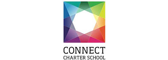 Connect Charter School